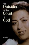 An Outsider in the Court of God