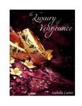Luxury of Vengeance