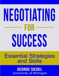 Negotiating for Success: