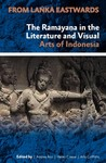 The Ramayana in the Literature and Visual