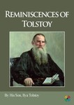 Reminiscences of Tolstoy