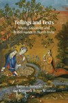 TELLINGS AND TEXTS
